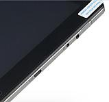 Планшет ALLDOCUBE iPlay 10 Pro (3/32GB) WiFi/GPS (AC-102459), фото 4