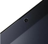Планшет ALLDOCUBE iPlay 10 Pro (3/32GB) WiFi/GPS (AC-102459), фото 7