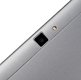Планшет ALLDOCUBE iPlay 10 Pro (3/32GB) WiFi/GPS (AC-102459), фото 8
