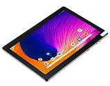 Планшет ALLDOCUBE iPlay 10 Pro (3/32GB) WiFi/GPS (AC-102459), фото 6