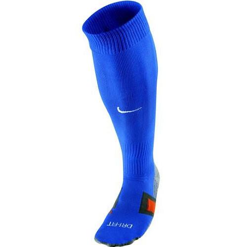 Гетры Nike Compression Game  Dri-Fit  Socks