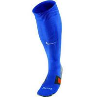Гетры Nike Compression Game  Dri-Fit  Socks , фото 1