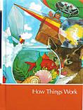 15-ти томна дитяча енциклопедія англійською. CHILDCRAFT: The How and Why Library, фото 4