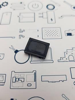 Динамик полифонический Nokia Lumia 535 Сервисный оригинал с разборки