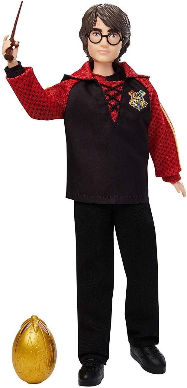 Лялька Гаррі Поттер Harry Potter Турнір Трьох Чарівників GKT97