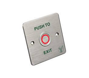 Yli Electronic PBS-820C(LED), фото 2