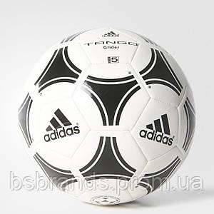 Футбольный мяч Tango Glider S12241