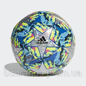 Футбольный мяч Finale Top Capitano DY2564