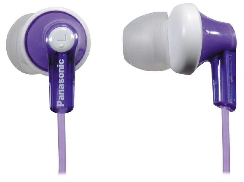 HF Panasonic 118 ор. purple Гарантия 1 месяц