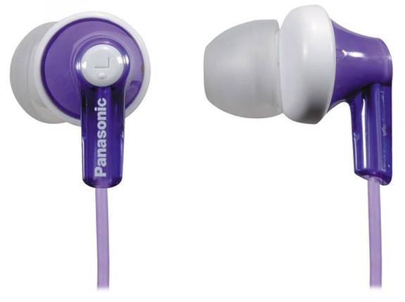 HF Panasonic 118 ор. purple Гарантия 1 месяц, фото 2