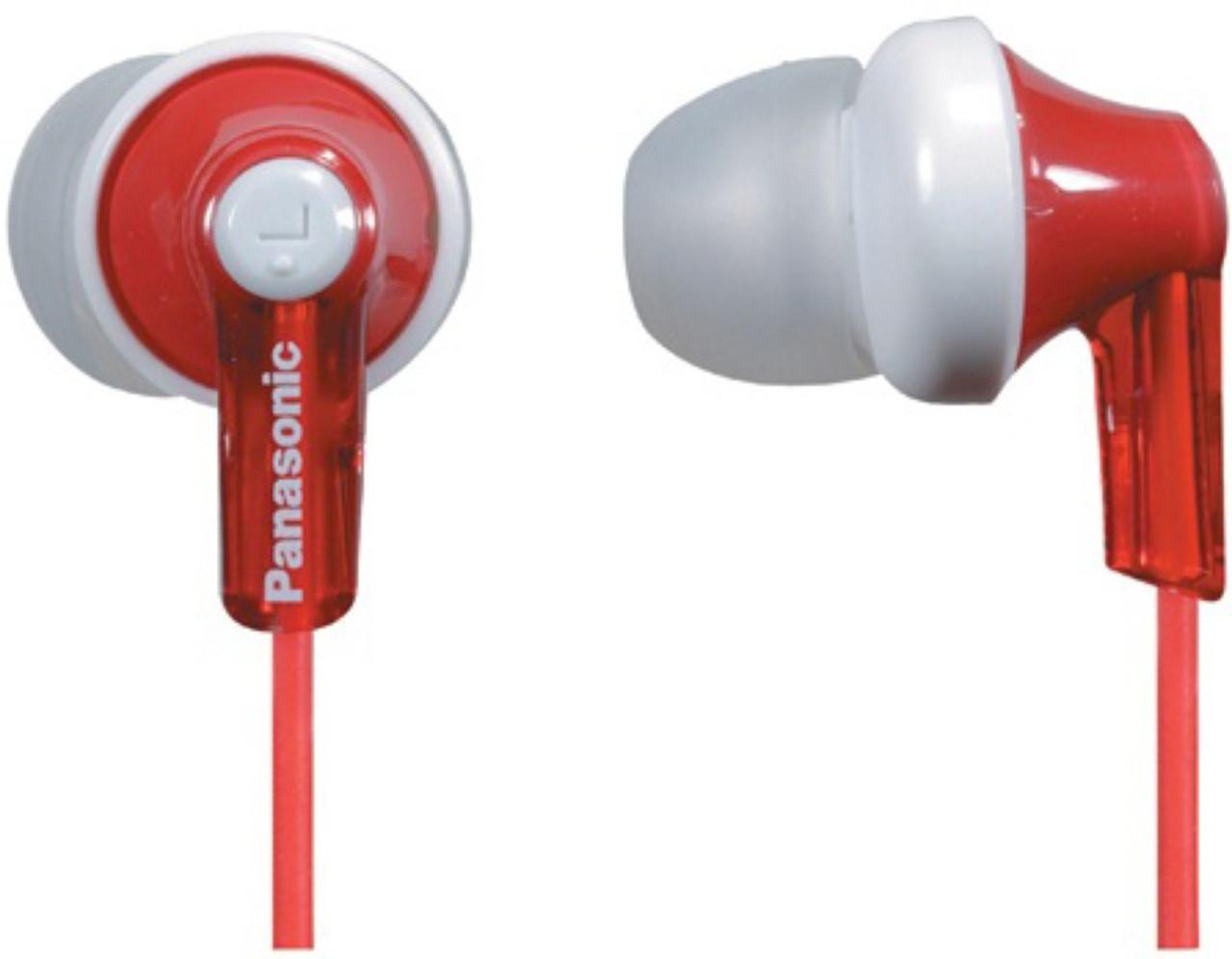 HF Panasonic 118 ор. red Гарантія 1 місяць