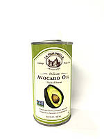 Масло авокадо La Tourangelle 500 мл