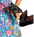 Кукла Барби Учитель Barbie Teacher GJC23, фото 5