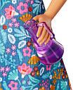 Кукла Барби Учитель Barbie Teacher GJC23, фото 4