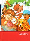 15-ти томна дитяча енциклопедія англійською. CHILDCRAFT: The How and Why Library, фото 5