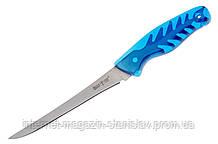 Нож рыбацкий GRAND WAY 02132