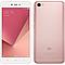 Смартфон Xiaomi Redmi 5A 2/16Gb Rose  Global Version + Подарок Защитное Стекло, фото 7