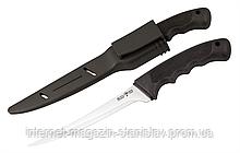 Нож рыбацкий GRAND WAY 18208