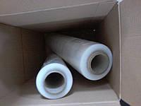 Стретч-Пленка паллетная 17мкм х 500 х 230м (0.3)