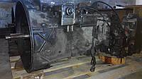 КПП DAF XF 95, фото 1
