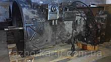 КПП DAF XF 95