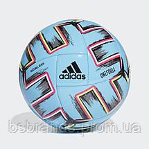 Мяч для пляжного футбола Uniforia Pro FH7347, фото 2