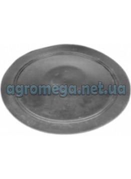 Диафрагма муфты блокировки МТЗ 70-2409021