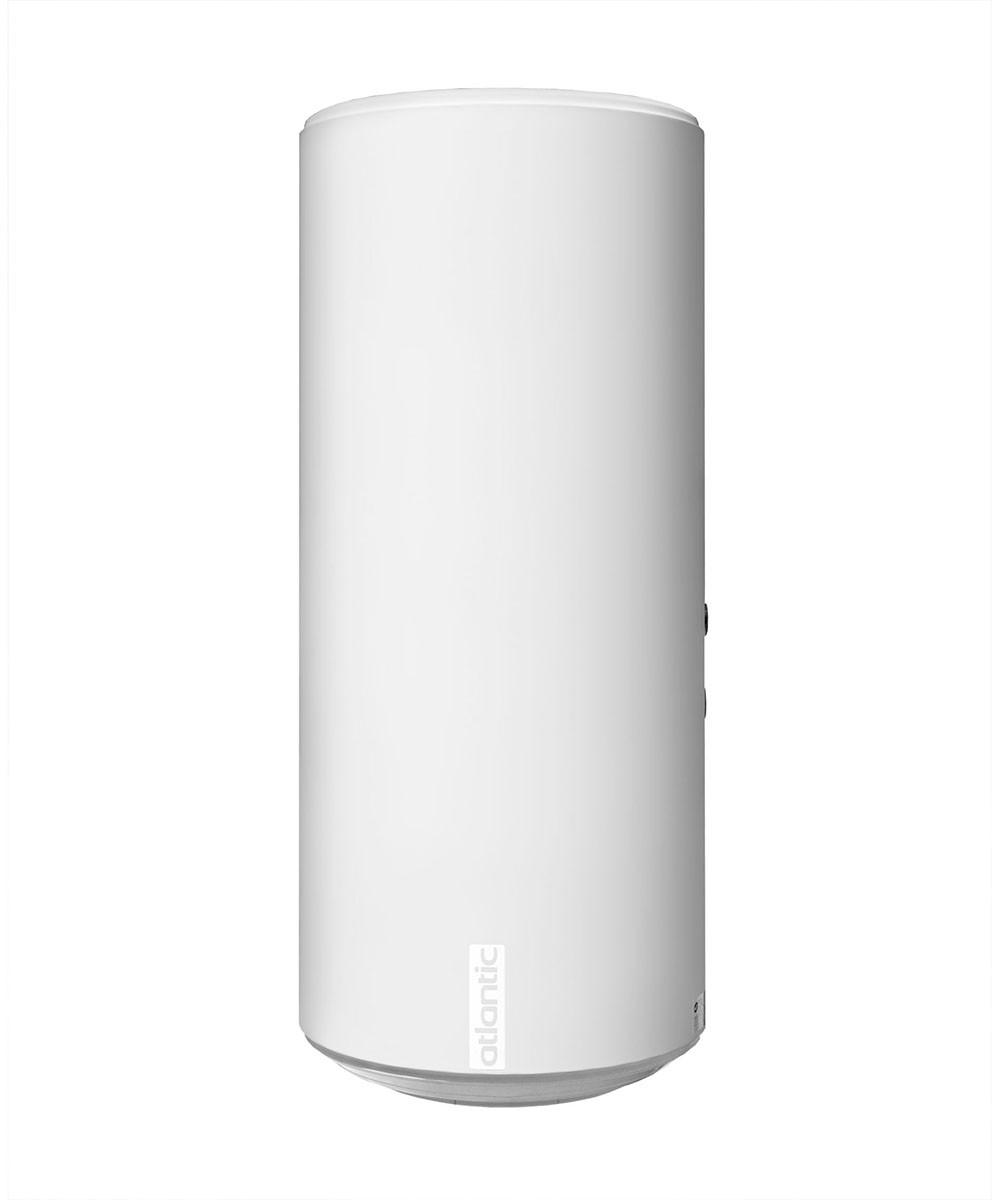 Водонагреватель электрический (бойлер) Atlantic COMBI 200 ATL Mixte DS Port/DK (200 литров)