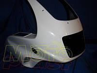 Обтекатель Honda CB 500 S