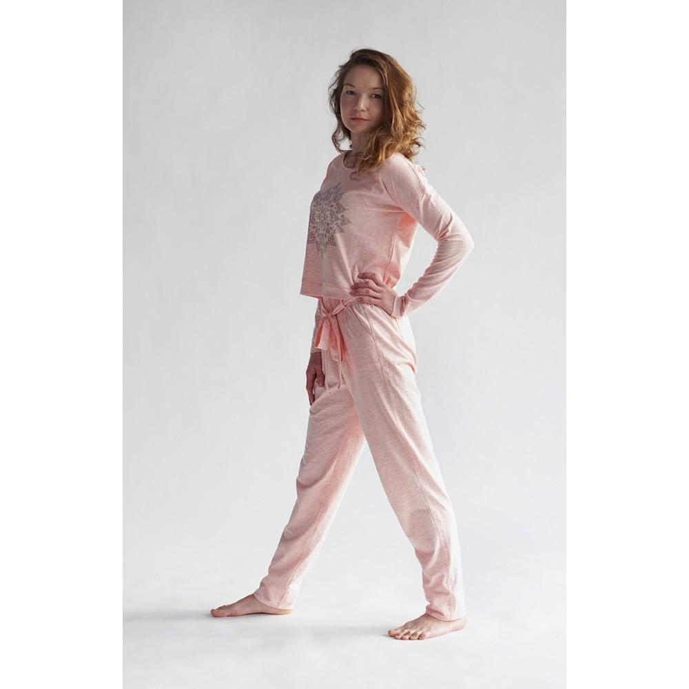 Спортивный костюм женский Роззи Лаунж
