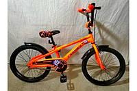 Велосипед детский Crosser G-960 20 дюймов, фото 1