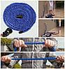 Саморастягивающийся шланг X HOSE 7.5m 25FT, поливочный шланг Лучшая цена!, фото 3