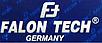 Набор ударных головок 1/2 FALON TECH GERMANY, фото 3