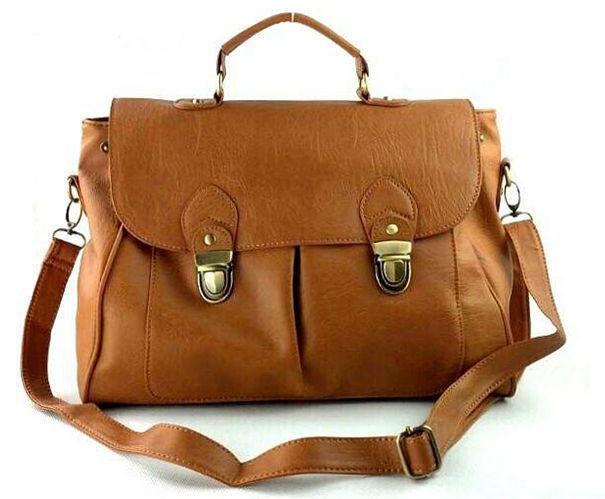 Модная сумка. Молодежная сумка. Женская сумка. Недорогая сумка. Интернет  магазин. Код  КЕ58 c7559eddc0a