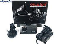 Видеорегистратор CELSIOR F801 Full HD