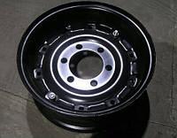 Диск колесный 2ПТС-4 (6 шпилек)