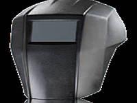 Щиток лицевой электросварщика Optrel b110 с термопласта