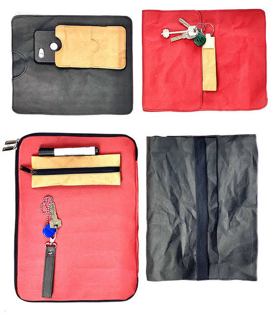 ACCESSORIES & HOME 1