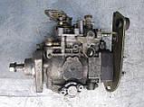 Топливный насос высокого давления (тнвд) на Citroen Jumpy 1.9D, Peugeot Expert 1.9D , Fiat Scudo 1.9D, фото 2