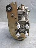 Топливный насос высокого давления (тнвд) на Citroen Jumpy 1.9D, Peugeot Expert 1.9D , Fiat Scudo 1.9D, фото 5
