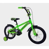 Велосипед детский Azimut G 960 20 дюймов, фото 1