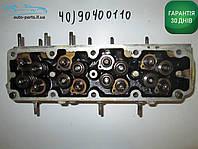 Головка блока Опель Корса, opel Corsa B 1.2 X12NZ №40 90400110