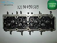 Головка блоку Аскона, Kadett Ascona 1.6 8V 16N №32 90090509