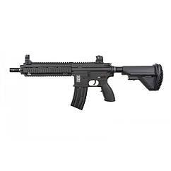 Штурмовая винтовка HK416 SA-H02, Specna Arms