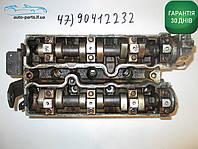 Головка блока Вектра Б Омега Б, Omega B Vectra B 2.5 X25XE №47 90412232