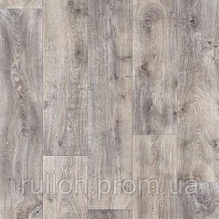 Линолеум Juteks Glamour TEXAS 916 (4.0м)