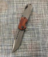 Нож складной 21см АК-160, Ніж складаний 21см АК-160