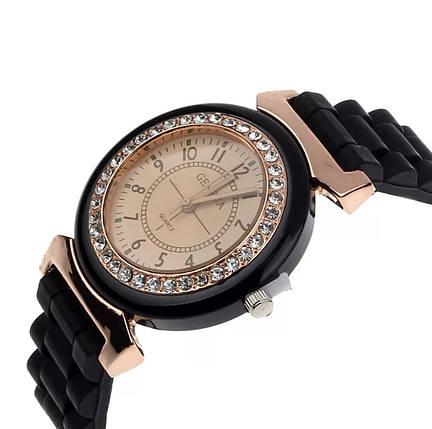 Часы женские Geneva Disu Новинка сезона, фото 2