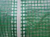 Садовая теплица тонель 10m2 с окнами 4x2,5м, фото 4