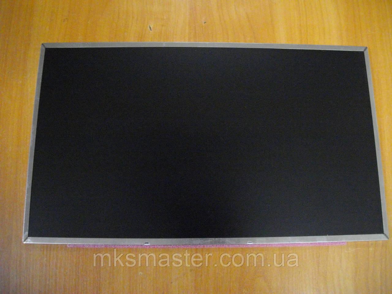 Экран матрица для ноутбука 15.6 LTN156, LTN156AT05 БУ ОРИГИНАЛЬНАЯ